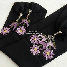 #iğneoyası #elemegi #ennadidetasarimlar #elişlerim #rengarenk #şık #tasarim #fular #flar #flovers #kolye #kolyeucu #broş #aksesuar #tesbih… Summer Checklist, Felt Crown, Chunky Crochet, Scarf Jewelry, Wool Felt, Elsa, Free Pattern, Fashion Accessories, Istanbul