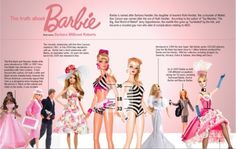 Examples Of Thesis Statements For English Essays Barbie Doll Poem Essay Sample The Poem Barbie Doll By Marge Piercy Tells  A Story Of A Young Girls Short Life The Girl Is Born And Lives A Normal  Life  A Thesis For An Essay Should also Essays For High School Students  Best Barbie Images  Barbie Barbie Doll Barbie Birthday Political Science Essays