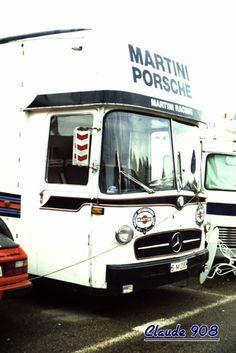 Porsche Truck, Porsche 904, Toyota Previa, Ford Rs, Le Mans, Bugatti, Honda, Matra, Automobile