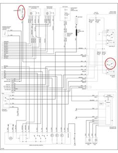 Hdmi Wire Color Code Diagram Cable Wiring And New On