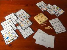 minigeo Homeschool, Education, Games, Gaming, Onderwijs, Homeschooling, Learning, Plays, Game