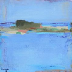 Plymouth Harbor - October by Jacquie Gouveia on Artfully Walls   102, glicee 14x14