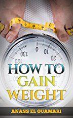 Best Weight Gain Supplement
