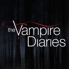 The Vampire Diaries App: The Vampire Diaries App Podcast Blog This Link
