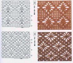 pontos+de+croche+F-783636(1).jpg