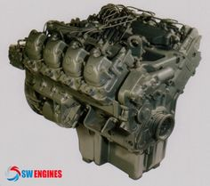 #SWEngines - #UsedEngines Used Engines, Ford Explorer, Toyota Camry, Ford Ranger