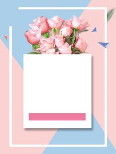Valentines Day Tanabata Background Pictures - #background #Day #pictures #tanabata #valentines Blog Backgrounds, Cute Wallpaper Backgrounds, Flower Backgrounds, Cute Wallpapers, Flower Background Wallpaper, Framed Wallpaper, Background Pictures, Tanabata, Polaroid Frame