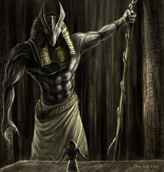 http://mindlegends.com/the-way-of-the-spiritual-warrior/