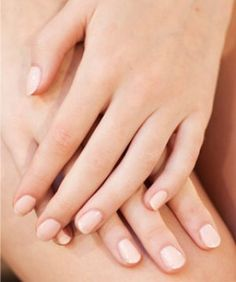 All About Cuticles: Here's How To Take Care Of Yours At Home nail polish, home skin care remedies, beauti care