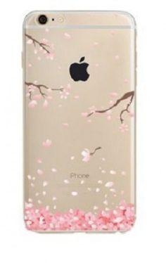 promo code 88203 2475f 8 Best Glitter case images in 2017 | Apple iphone, Iphone 6 plus ...