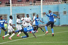 Compétitions Africaines : Une année 2021 sans exploit pour les clubs sénégalais ► plus d'infos sur wiwsport.com