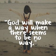 """""""For God is working in you, giving you the desire and the power to do what pleases him."""" Philippians 2:13 NLT"""