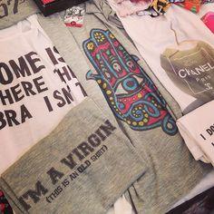 defina indecisão: SEXTA FEIRA OU CASA ? ❤️ #spoil #spoilnelas #spoilneles #tee #shirt #tshirt