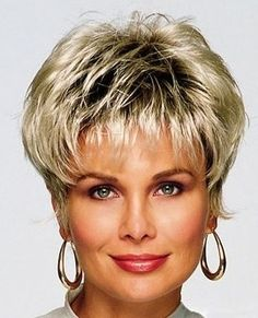 choppy hairstyles for square faces  | ... Layered Hairstyles for Women Over 40 - Inverted Bob Haircuts - Zimbio