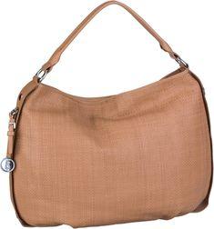 Taschenkaufhaus Bogner Capri Aisha Sand - Handtasche: Category: Taschen & Koffer > Handtaschen > Bogner Item number: 92247…%#Taschen%