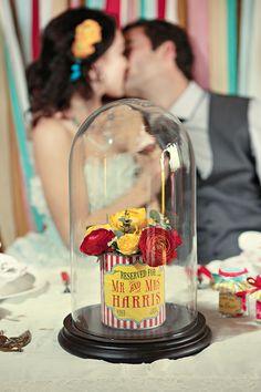 <3 this bell jar idea