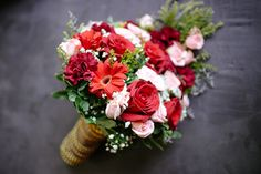 Jezz & Aiza Tagaytay Wedding » A & A Photography Tagaytay Wedding, Wedding Details, Floral Wreath, Reception, Wreaths, Pink, Photography, Flower Crowns, Photograph