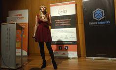 Resumen #DMD16, 12 horas de marketing digital a lo grande