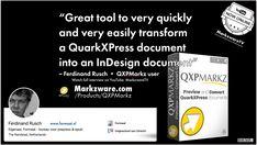 Desktop Publishing, Creative Suite, Adobe Indesign, Ferdinand, Grateful, Printing, Graphic Design, Watch, Youtube
