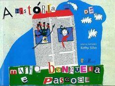 maria-benguela-5532732 by Anabela Mendonça via Slideshare