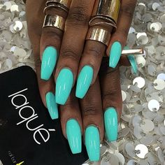 omg i love this color