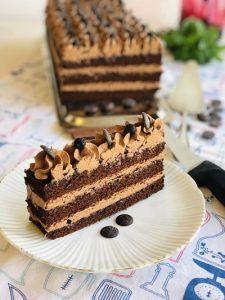 Romanian Desserts, Oreo Cupcakes, Sweet Cakes, Cookie Desserts, Something Sweet, Coffee Cake, Nutella, Caramel, Sweet Treats