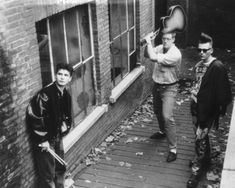 The Swamp Dogs (german psychobilly band) - the rockabilly chronicle Rockabilly Artists, Psychobilly Bands, German Outfit, Creedence Clearwater Revival, Jumping For Joy, Die Young, Green Man, True Stories, Heavy Metal