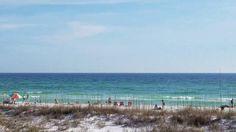 Destin Beach Fun!