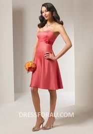 Image result for kleinfeld bridesmaid dresses