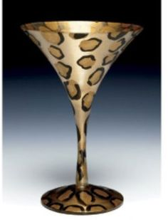 Everyone needs a little animal print in their life!