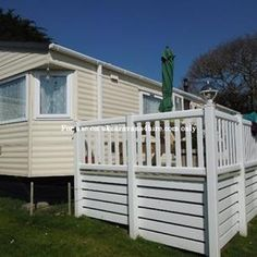 Take a look at this caravan on Looe Bay Holiday Park' Looe. http://www.ukcaravans4hire.com/to-let-userid1074.html