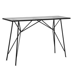 37 best console table images in 2019 consoles console tables rh pinterest com