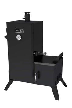 Japanese Bbq Grill, Charcoal Smoker, Best Charcoal, Weber Bbq, Smoke Bbq, Smokers, Grills, Locker Storage, Homemade