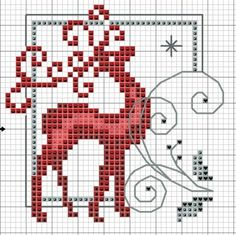 Sewing christmas crafts xmas 21 Ideas for 2020 Xmas Cross Stitch, Cross Stitch Cards, Cross Stitching, Cross Stitch Embroidery, Christmas Sewing, Christmas Knitting, Christmas Cross, Cross Stitch Designs, Cross Stitch Patterns