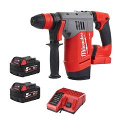 Milwaukee® designed and built brushless POWERSTATE™ motor REDLINK PLUS™ intelligence system delivers the most advanced digital overload protection for tool and battery and uniquely. Cordless Power Tools, Makita, Rotary, Milwaukee, Drill, Digital, Design, Hole Punch, Drills