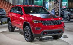 The 20 Best-Selling Cars And Trucks In The United States
