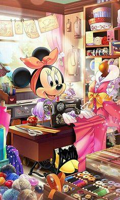 28 Ideas Wallpaper Disney Pixar Mickey Mouse For 2019 Disney Pixar, Retro Disney, Cute Disney, Disney Cartoons, Disney Magic, Disney Mickey, Mickey Mouse Y Amigos, Minnie Y Mickey Mouse, Mickey Mouse And Friends