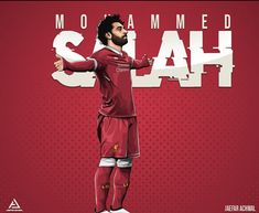 Liverpool Football Club, Liverpool Fc, Mo Salah, Mohamed Salah, Cartoon Art, Vector Art, Cool Photos, 3ds Max, Portrait