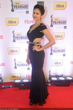 59th Idea Filmfare Awards 2013: Complete list of winners - Times Of India