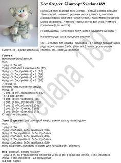 коты | Записи в рубрике коты | Дневник ольга_канарик : LiveInternet - Российский Сервис Онлайн-Дневников