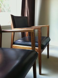My chairs - custom make?