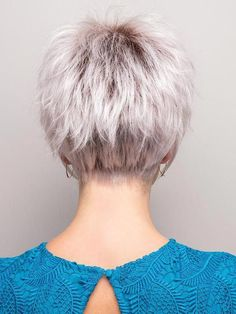 Today we have the most stylish 86 Cute Short Pixie Haircuts. We claim that you have never seen such elegant and eye-catching short hairstyles before. Pixie haircut, of course, offers a lot of options for the hair of the ladies'… Continue Reading → Short Pixie Wigs, Short Pixie Haircuts, Short Hairstyles For Women, Short Hair Cuts, Pixie Cut, Bob Haircuts, Short Blonde, Blonde Hair, Brunette Hair