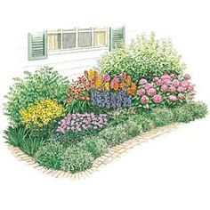 images about Gardening school or home on