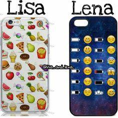 Lisa or Lena Lisa Or Lena, Fun Dog, Bff, Happy Fun, Thats Not My, Like4like, Tumblr, Quizes, Phone Cases