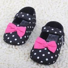 Resultado de imagen de baby shoes