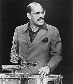 All Star, Salsa Music, Puerto Rico, Suit Jacket, Drums, Jazz, Pride, Music Score, First Names