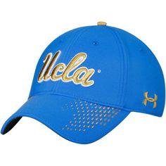 temperament shoes shop best sellers new arrivals 48 Best NCAA-UCLA Bruins images | Ucla bruins, Baseball hats, Hats