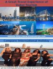 Compare and book best international travel packages with cheap cost on showmetrips. you can book International holiday tour packages, India tour packages.