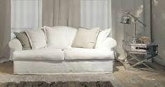 https://i.pinimg.com/236x/a5/01/19/a50119a01e41a7b47b8f64021609dc42--couch-hobby.jpg
