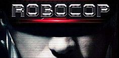 Seguindo o lançamento do primeiro trailer e algumas imagens do reboot de Robocop na semana passada, a Sony Pictures acaba de lançar agora o primeiro pôster do filme. Vejam a seguir! Sinopse do filme:Um policial de uma cidade marcada pelo crime é ferido, e quase morre. Mas uma empresa decide resgatá-lo e transformá-lo em um …